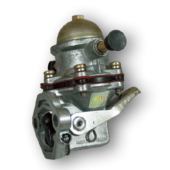 Механический топливный насос для ВАЗ 2110
