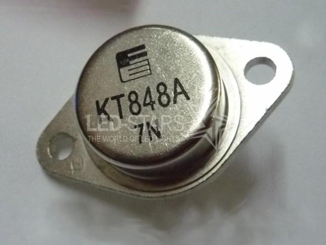 Ваз 2109 инжектор модуль зажигания ремонт своими руками 138