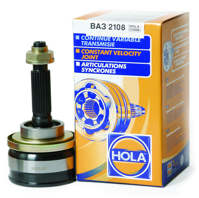 Система охлаждение двигателя ваз 2114