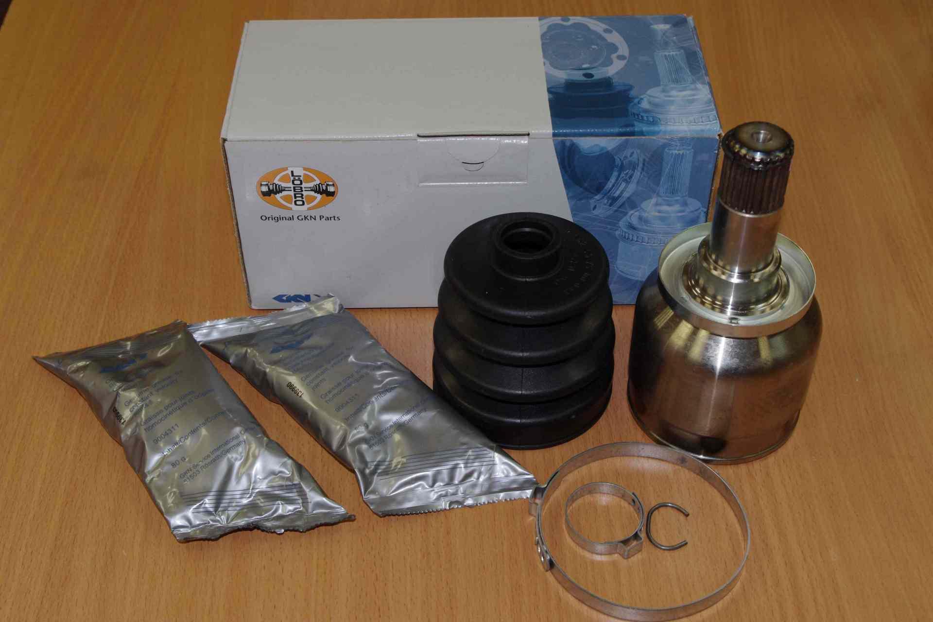 шрус ваз на ваз 2114 отзывы Фонари для тюнинга, задние фары ВАЗ 2108-21099, 2113, 2114