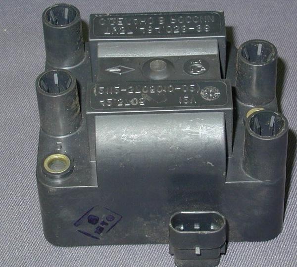 Генератор электрического тока своими руками фото 951