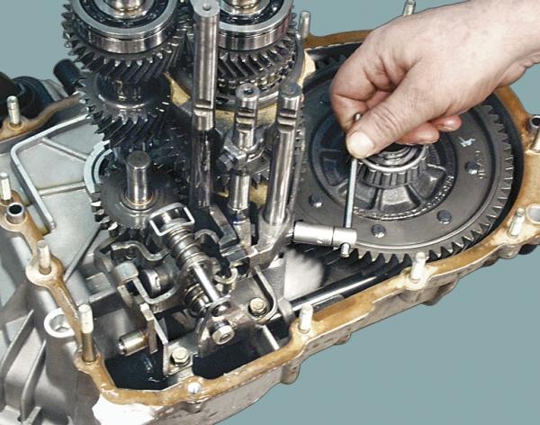 1459631600 ad6cf53042de1e70f7ab7f78b6a6a6c7 - Ремонт кпп на ваз 2109- устройство и ремонт, снятие и установка