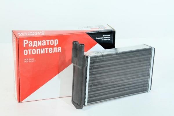 Алюминиевый агрегат