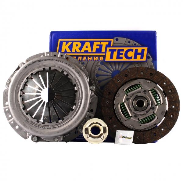 Комплект Kraft